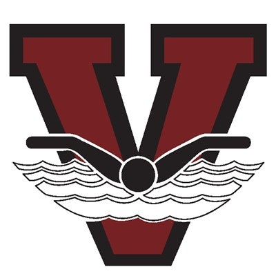 Verona Waves Swim Team