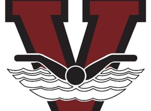 swimming fundraising - Verona Waves Swim Team