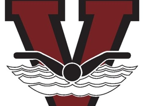 Verona Waves Swim Team