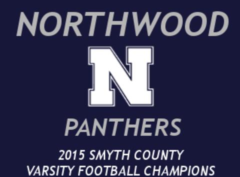 Panther Quarterback Club