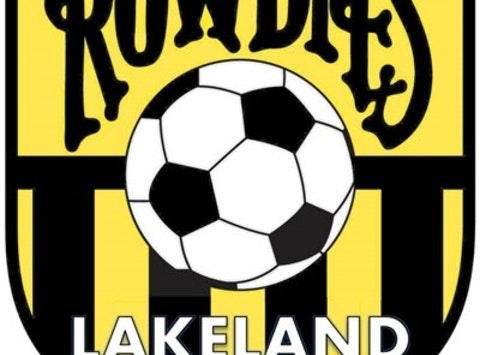 soccer fundraising - 9900 NL Rowdies Gutierrez