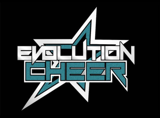 cheerleading fundraising - Evolution Cheer