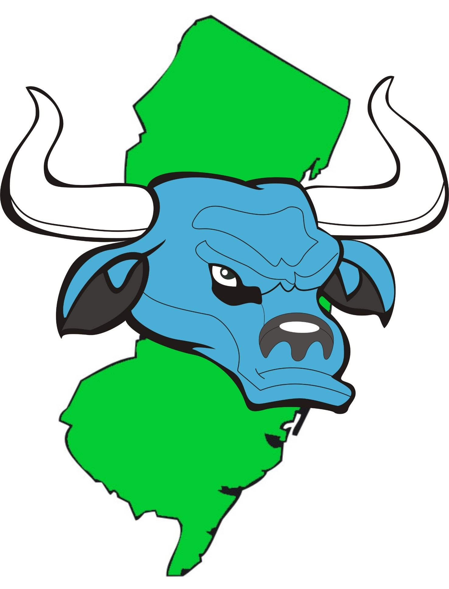 New Jersey Longhorns