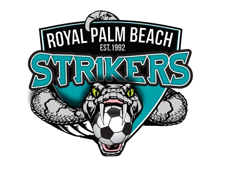 Royal Palm Beach Soccer Inc.