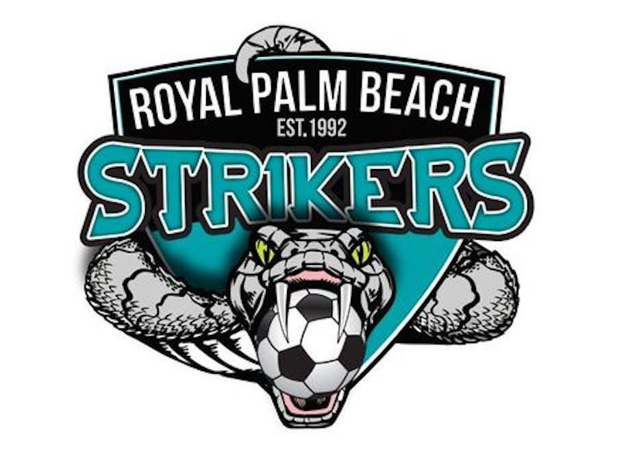 Royal Palm Beach Soccer Inc.