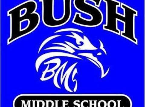 Bush Middle School PIE