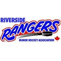 Riverside Midget Minor Hockey