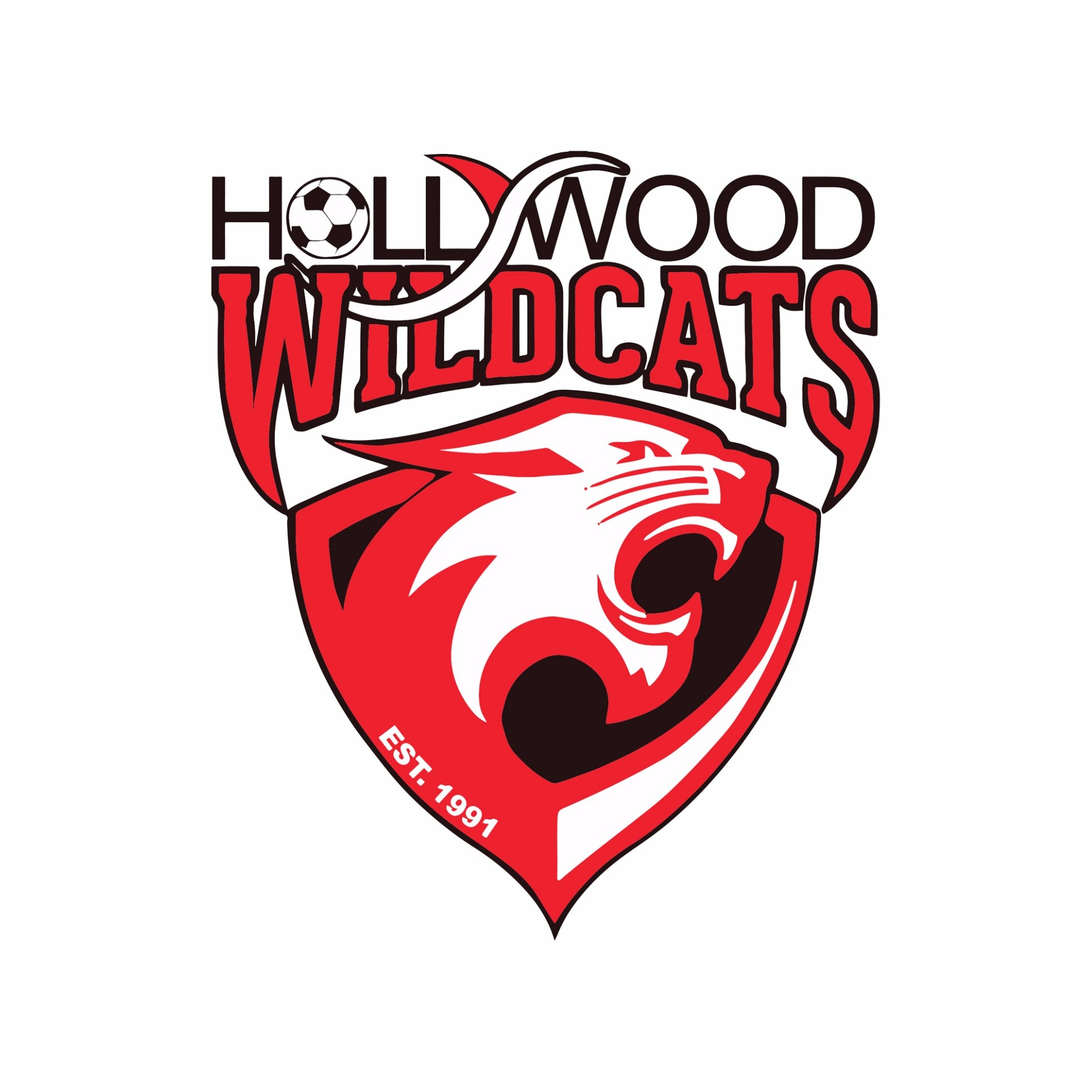 HOLLYWOOD WILDCATS FC