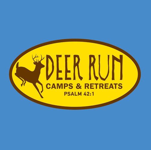 Deer Run MISSION 42:1 Scholarship Fund
