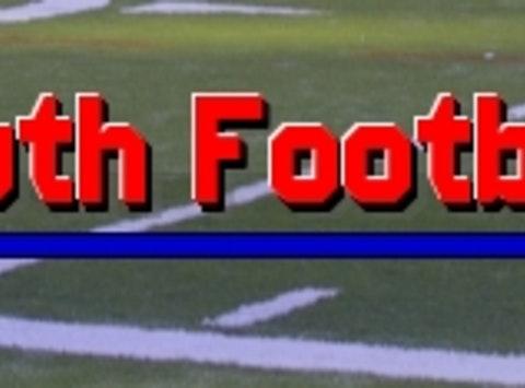 Goshen Youth Football and Cheerleading