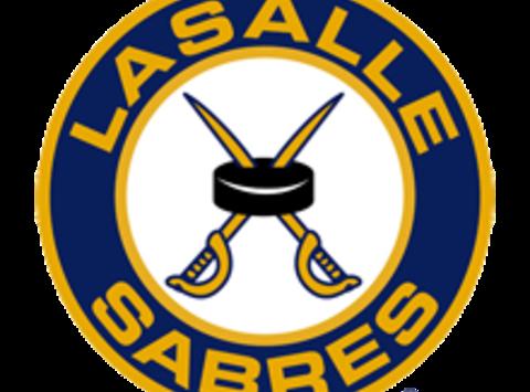 2006 LaSalle Sabres