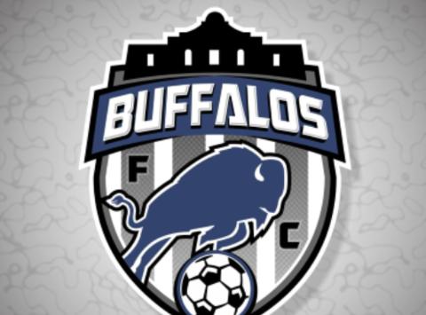 Buffalos FC