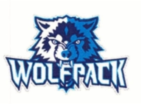 West Bank Wolf Pack 10u Travel Baseball