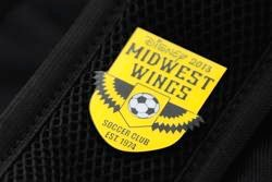 Midwest Wings Booster Club