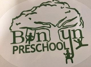 Buntyn Preschool