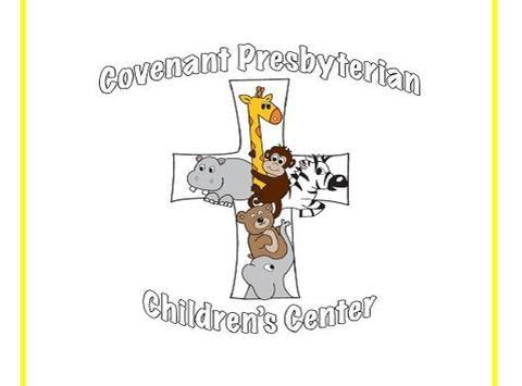 non-profit & community causes fundraising - Covenant Presbyterian Children's Center