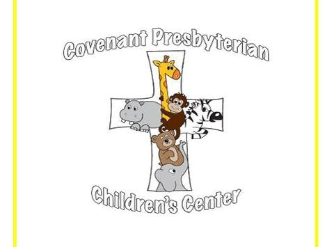 Covenant Presbyterian Children's Center