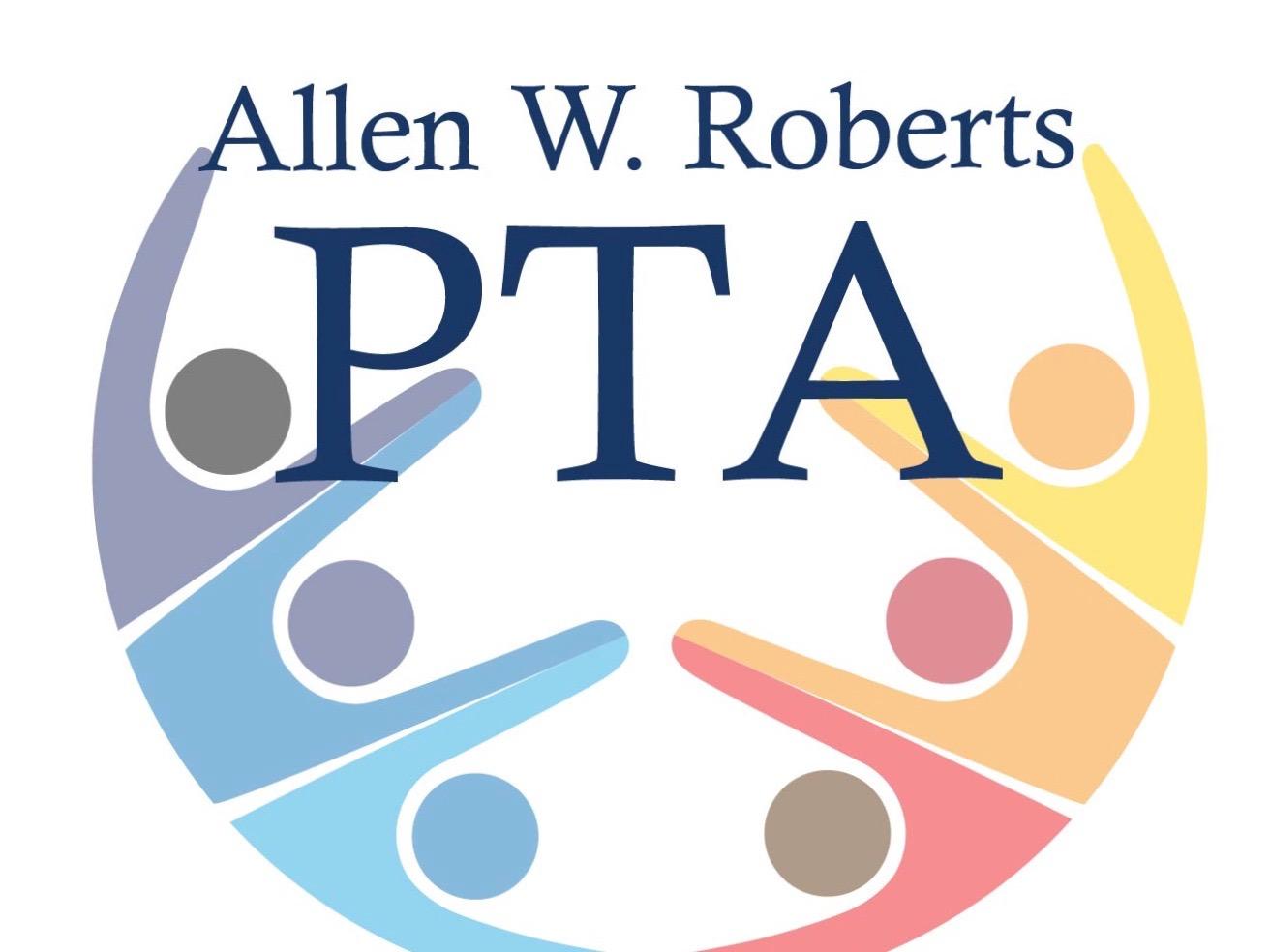 Allen W Roberts PTA
