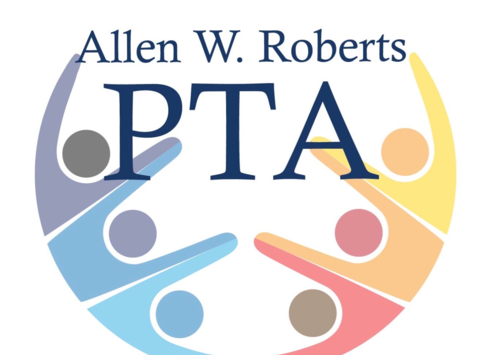 school, education & arts programs fundraising - Allen W Roberts PTA