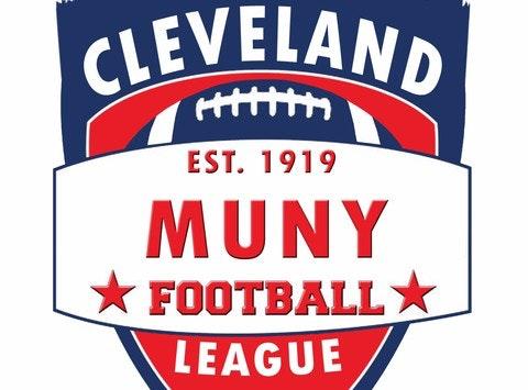muny football