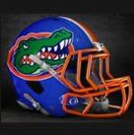 Memphis Gators
