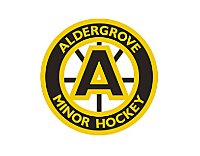 Aldergrove Minor Hockey Association