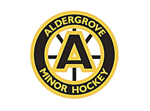 ice hockey fundraising - Aldergrove Minor Hockey Association