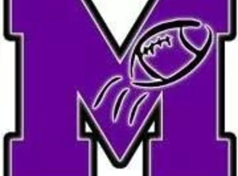 Middletown Youth Football
