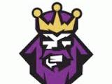 Tri-City Kings