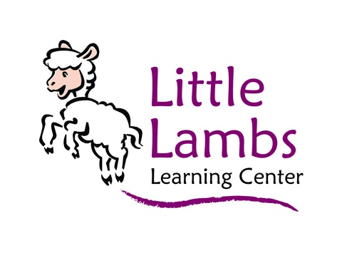 daycare & nurseries fundraising - Little Lambs Learning Center