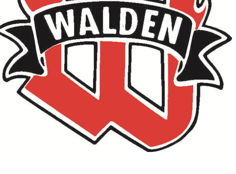 Walden Minor Hockey Association