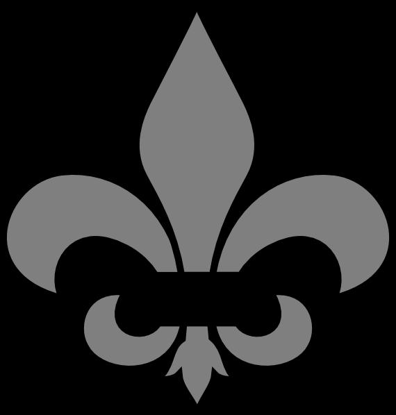 Austin Saints