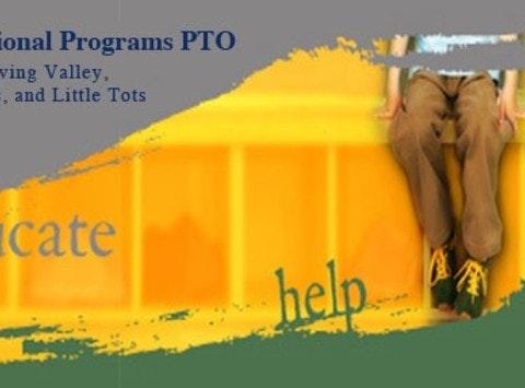 pta & pto fundraising - Valley Regional Programs PTO