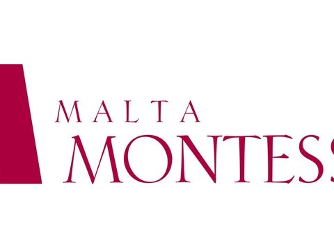 school improvement projects fundraising - Malta Montessori