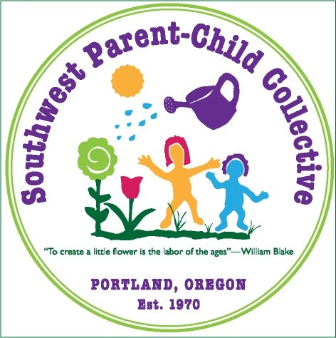 Southwest Parent-Child Collective