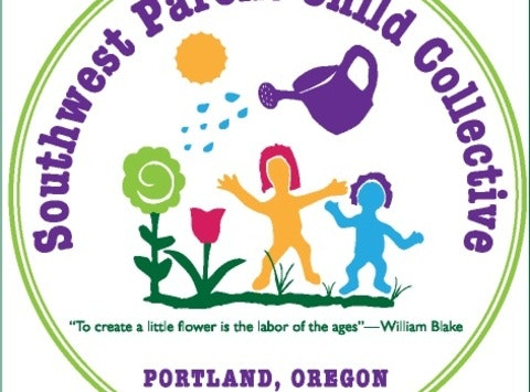 other fundraising - Southwest Parent-Child Collective