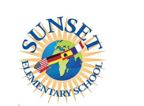 pta & pto fundraising - Sunset Elementary PTA