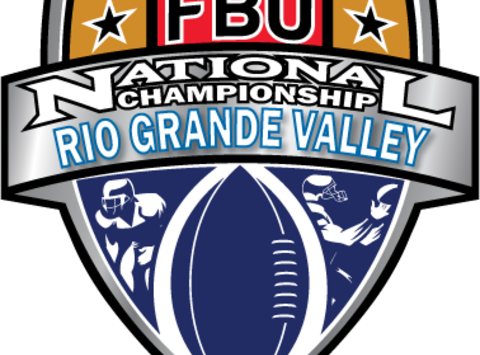 Team Rio Grande Valley