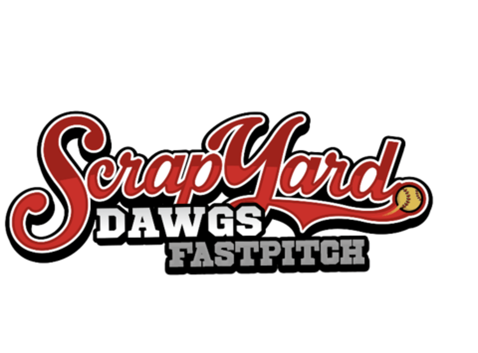 Spring Texas Fighting Tigers DBA Scrapyard Dawgs 14U Lewis
