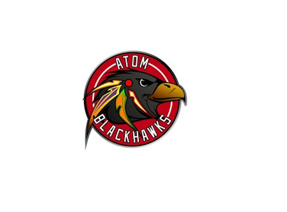 Elks Blackhawks