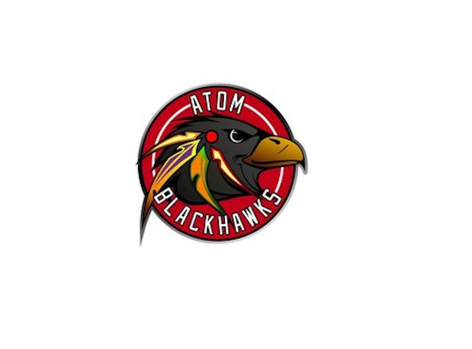 Elks Blackhawks