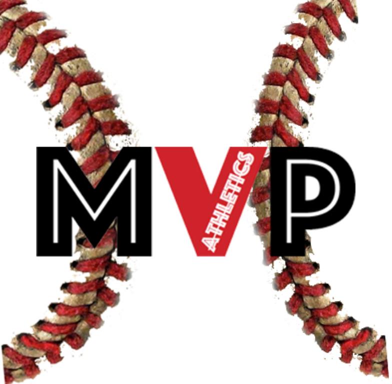 MVP Athletics 9U Baseball Team