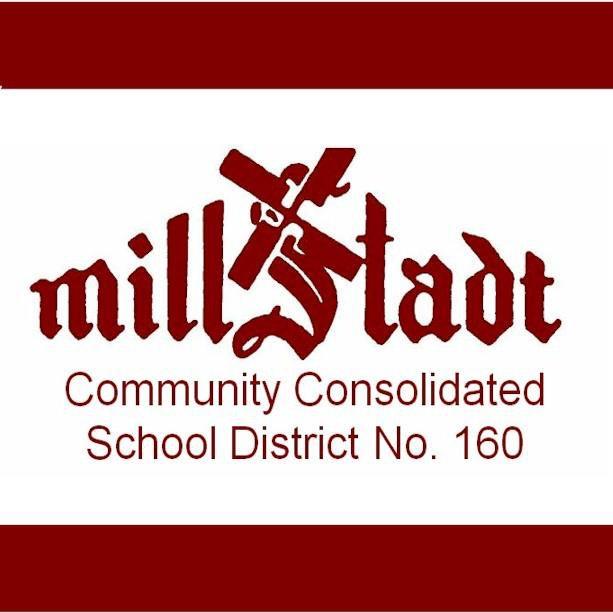 2017 Millstadt School 8th Grade Trip