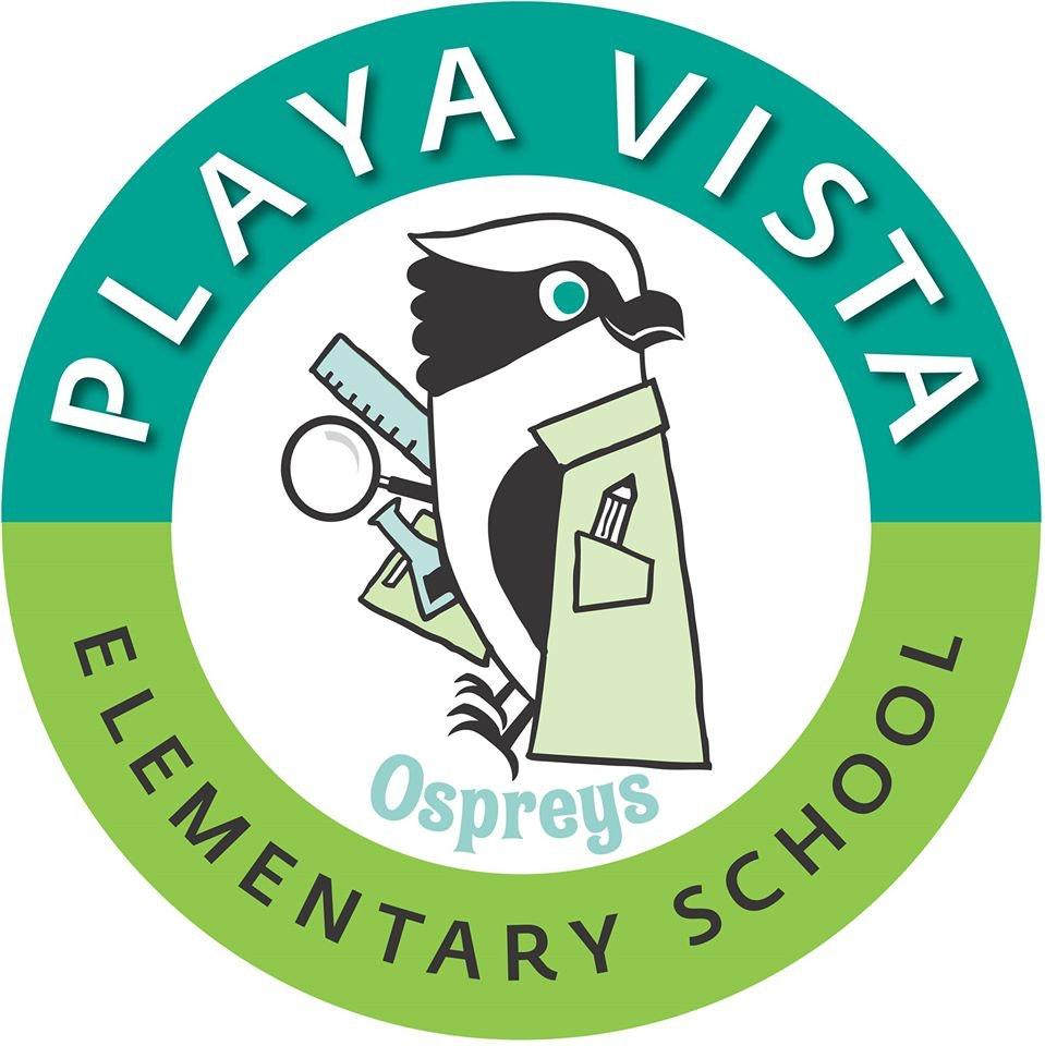 Friends of Playa Vista School