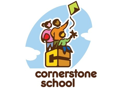 pta & pto fundraising - Cornerstone Parents Organization