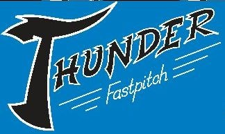 Howard County Thunder '05