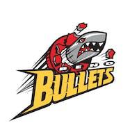 1479229506bullets logos
