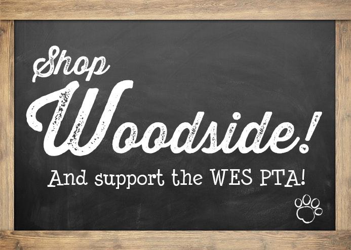Woodside School PTA