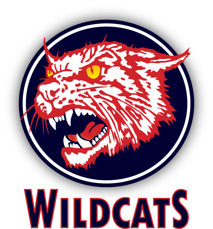 Woolwich Wildcats Minor Atom A