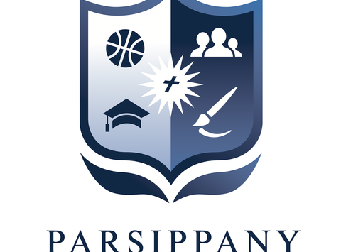 Parsippany Christian School